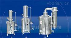 促销电子调温型万用电阻炉