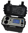 LB-6030H型烟气汞采样器