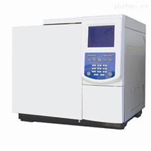 油气相色谱仪/绝缘油色谱分析仪价格