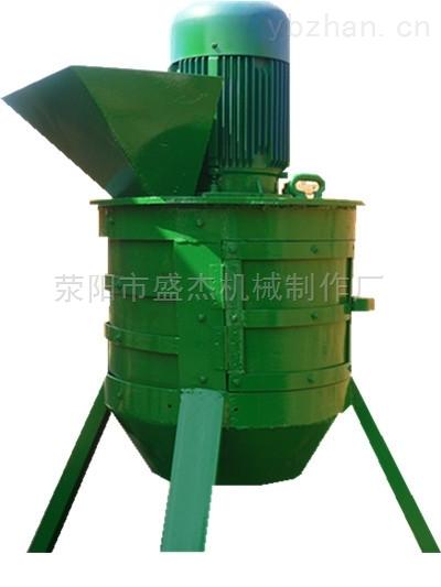 LP-800-有机肥链式粉碎机厂家批发