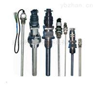 WZP-270插座式热电阻
