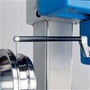 德国霍梅尔(业纳)HOMMEL 粗糙度仪 C8000