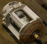 德国爱威乐allweiler 螺杆泵 USNH-80ER36