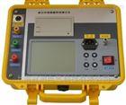MSBL-III氧化锌避雷器特性测试仪