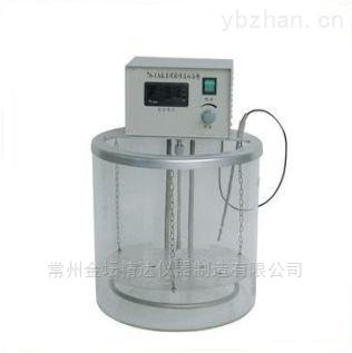 76-1-玻璃恒温水槽