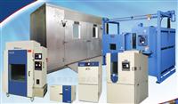 进口CSZ小型恒温恒湿箱/桌上型环境试验箱