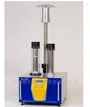 优质网格化大气环境监测仪
