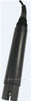 測海水的PH數字電極帶標準MODBUS 485協議