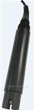 BH-485-pH测海水的PH数字电极带标准MODBUS 485协议