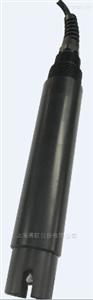 测海水的PH数字电极带标准MODBUS 485协议