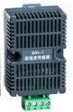 WH系列小型温湿度控制器导轨式