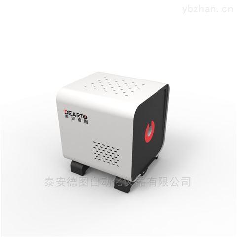 山东贵金属热电偶丝自动检定系统