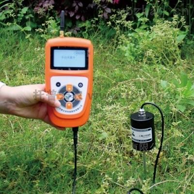 土壤酸碱度ph值测试仪厂家|报价