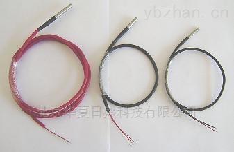 PT100/PT1000鉑電阻/溫度傳感器