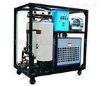 干燥空气发生器 承装 承修
