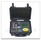 HDHB-12型户表接线测试仪