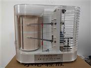 温湿度记录仪,DWHJ2-1型温湿两用计(周记)