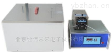 JC16-1000-全自动水质采样器