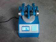新型漆膜磨耗仪