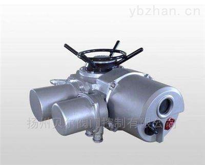 381LSC-99工业专用直行程阀门电动装置价格