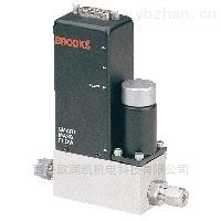5850S美国BROOKS布鲁克斯5850S质量流量计