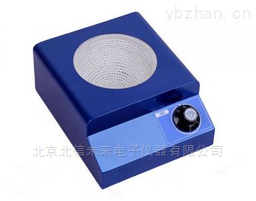 HG19-JK-PTGHW-A1-普通恒温电热套 电热产品系列
