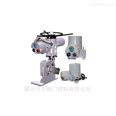LQ20-1电站型阀门电动装置
