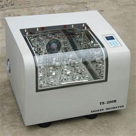 TS-100B臺式恒溫振蕩器