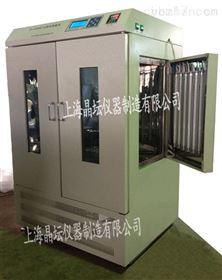 TS-1102GZ光照恒温摇床