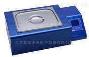 电沙浴 干浴锅 电热产品系列
