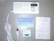 數顯家用煤氣報警器 氣體檢測儀器