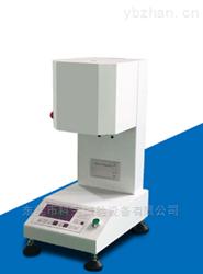 广州熔体流速率测定仪厂家