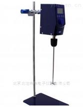 HG23-JK-MSH-Pro--電動攪拌機 攪拌器系列