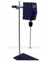 电动搅拌机 搅拌器系列