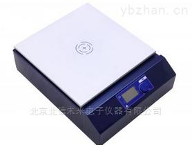 HG23-JK-MSH-Pro--磁力攪拌機加熱攪拌器系列