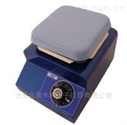 標準型磁力不加熱攪拌器
