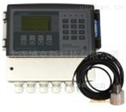 超声波泥水界面仪 环保分析仪器
