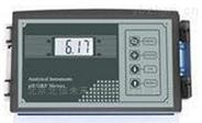 壁挂式PH计 在线监测产品