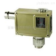 D500-7D防爆型压力控制器