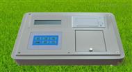 LB-Q3型土壤肥料养分速测仪土壤化肥分析仪