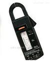 钳形电流表 电力设备维护检测仪器