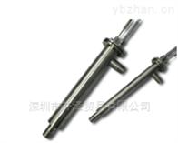 MCA500N正品sakaguchi坂口电热热风枪