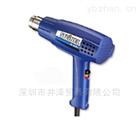 多品牌代理日本进口原装加热器、热风枪