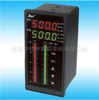 SWP-8K系列智能数字/光柱显示控制仪