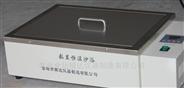 MT-1恒溫電沙浴特征