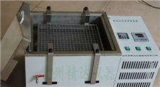 低溫水浴培養振蕩器