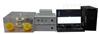 静电衰减测试仪 电力设备维护检测仪器