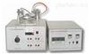 织物感应式静电测定仪电力设备维护检测仪器