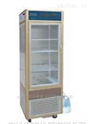 恒温恒湿箱 培养箱