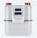 IC卡工业燃气表